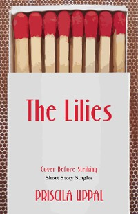 Cover The Lilies