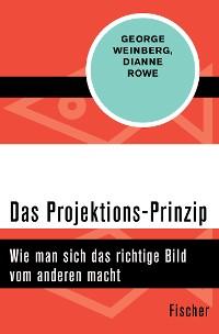 Cover Das Projektions-Prinzip