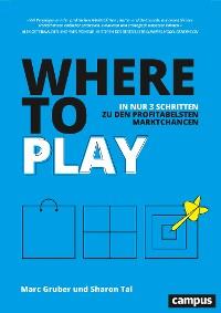 Cover Where to Play