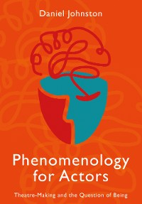 Cover Phenomenology for Actors