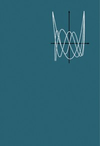 Cover Mathematical Methods for Physicists