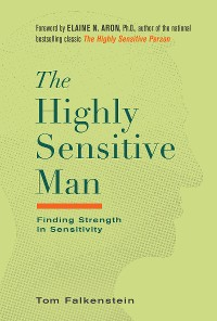 Cover The Highly Sensitive Man