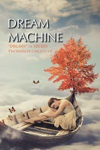 Cover Dream  Machine