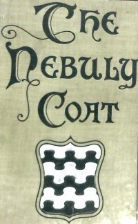 Cover The Nebuly Coat
