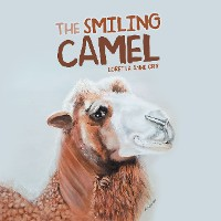 Cover The Smiling Camel