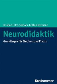 Cover Neurodidaktik