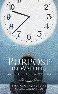 Cover Purpose in Waiting