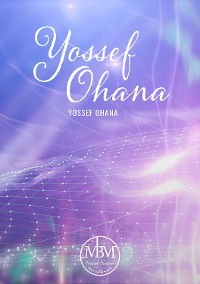 Cover Yossef Ohana