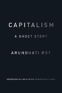Cover Capitalism