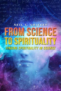 Cover From Science to Spirituality