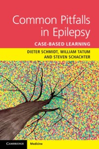 Cover Common Pitfalls in Epilepsy