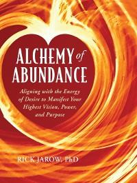 Cover Alchemy of Abundance