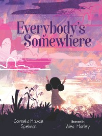 Cover Everybody's Somewhere