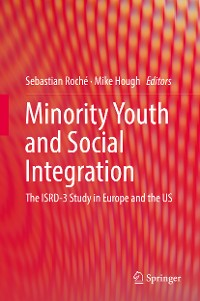 Cover Minority Youth and Social Integration