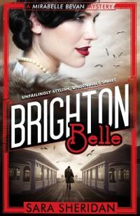 Cover Brighton Belle