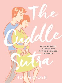 Cover The Cuddle Sutra