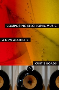 Cover Composing Electronic Music