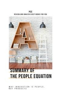 Cover The People Equation