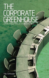 Cover Corporate Greenhouse