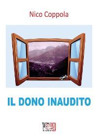 Cover Il Dono inaudito
