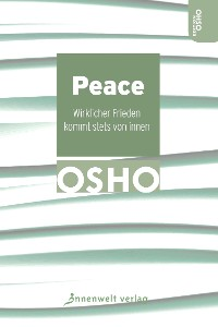 Cover Peace