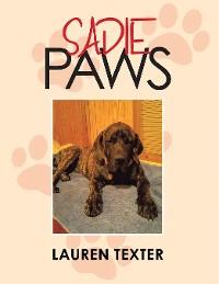 Cover Sadie Paws