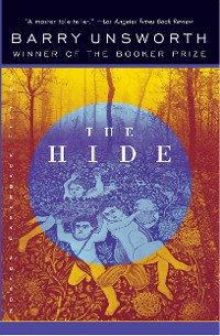 Cover The Hide