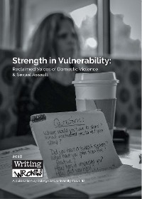 Cover Strength in Vulnerability