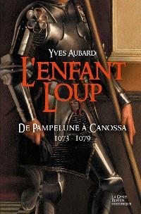 Cover La Saga des Limousins - Tome 14