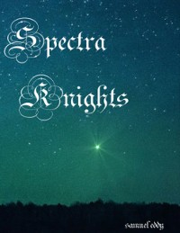 Cover Spectra Knights