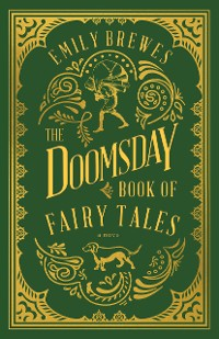 Cover The Doomsday Book of Fairy Tales