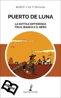 Cover Puerto de Luna