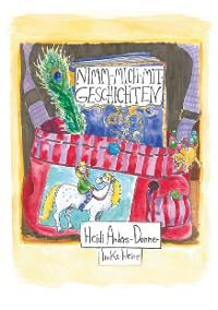 Cover Nimm-mich-mit-Geschichten