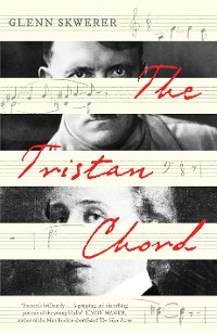 Cover The Tristan Chord