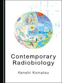 Cover Contemporary Radiobiology