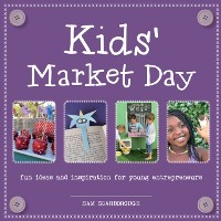 Cover Kids' Market Day
