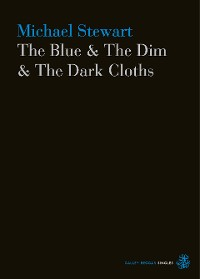 Cover The Blue & The Dim & The Dark Cloths
