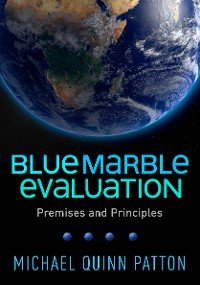 Cover Blue Marble Evaluation