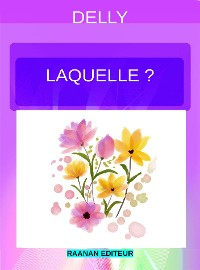 Cover Laquelle?
