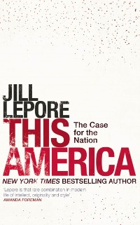 Cover This America: The Case for the Nation