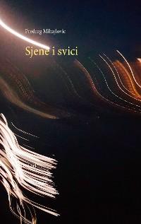 Cover Sjene i svici