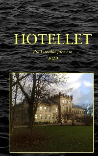 Cover Hotellet