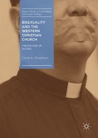 Cover Bisexuality and the Western Christian Church