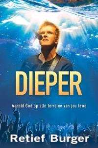 Cover Dieper (eBoek)