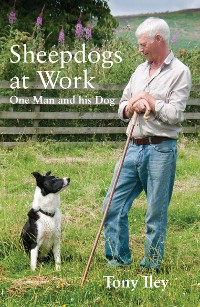 Cover Sheepdogs at Work