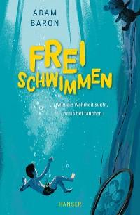 Cover Freischwimmen