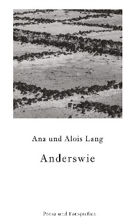 Cover Anderswie