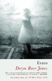 Cover Erato