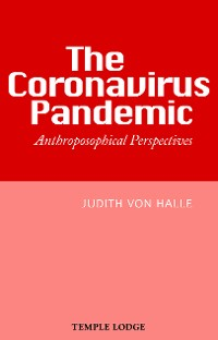 Cover The Coronavirus Pandemic