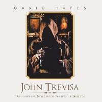 Cover John Trevisa